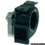 Zanusi Spacio вентилатор аспирация ZN098583
