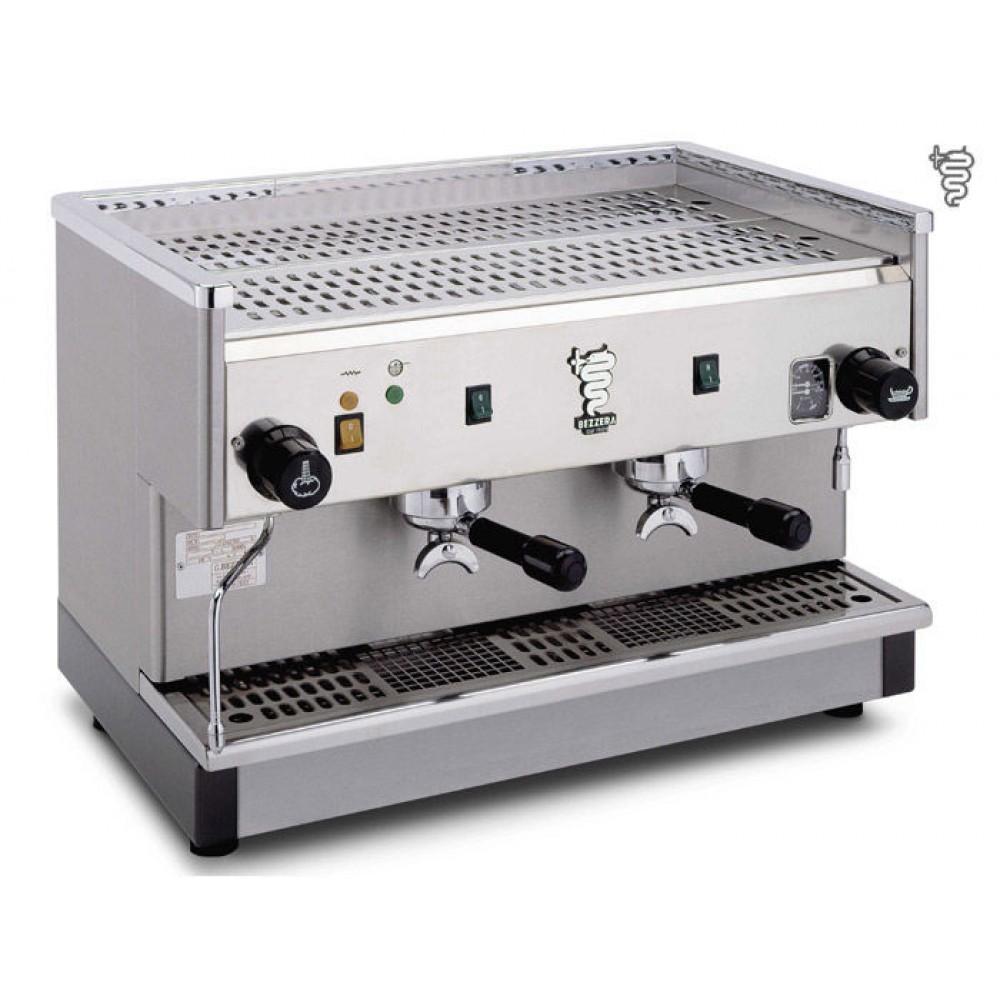 Професионална кафемашина BEZZERA (3)