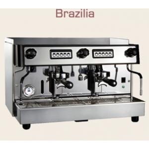 Професионална кафемашина BRASILIA