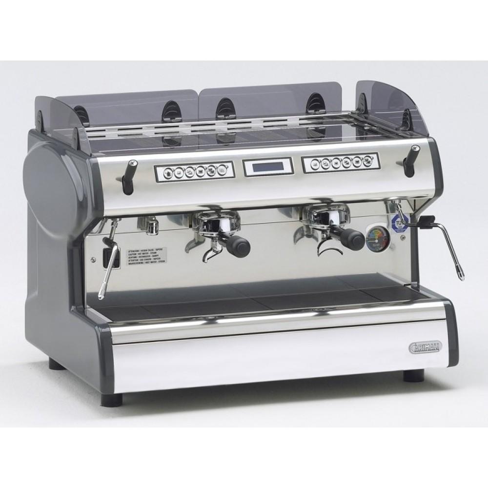 Професионална кафемашина CARIMALI  (0)