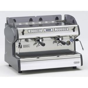 Професионална кафемашина CARIMALI
