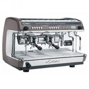 Професионална кафемашина CIMBALI