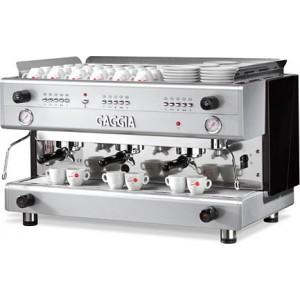 Професионална кафемашина GAGGIA