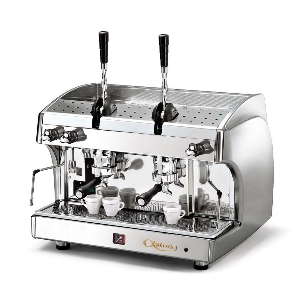 Професионална кафемашина ASTORIA (37)