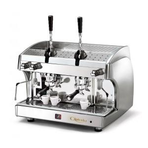 Професионална кафемашина ASTORIA