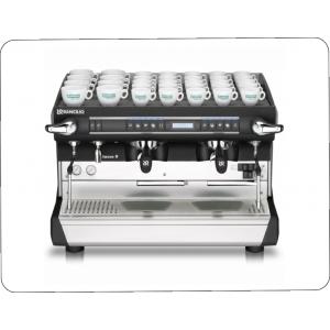 Професионална кафемашина RANCILIO