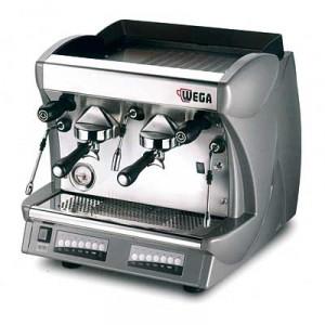 Професионална кафемашина VEGA