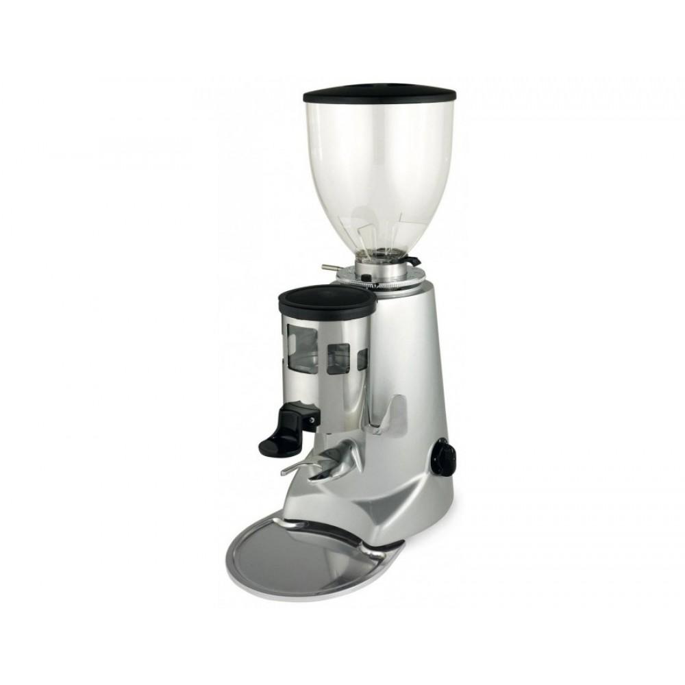 Професионална кафемелачка FIORENZATO (0)
