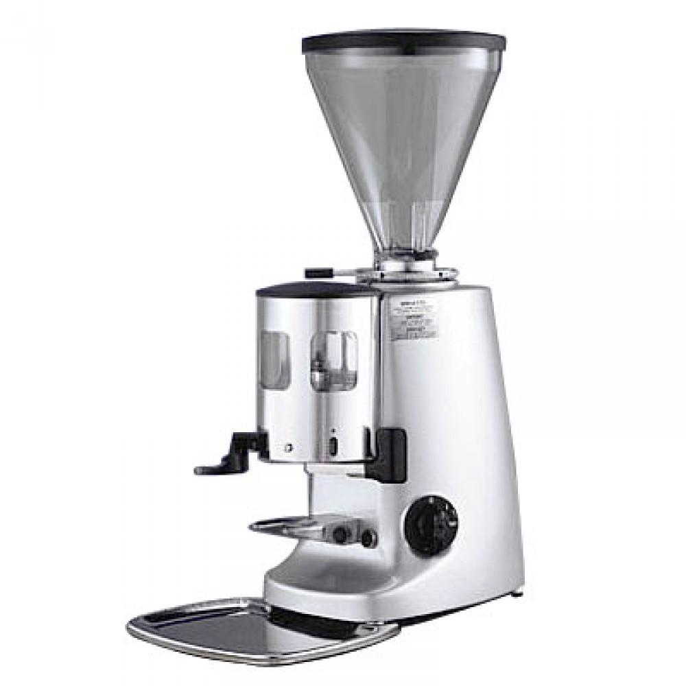 Професионална кафемелачка MAZZER (0)