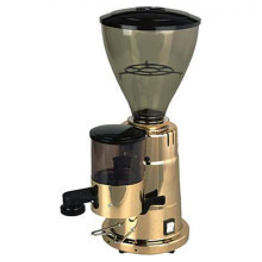 Професионална кафемелачка ROSSI (0)